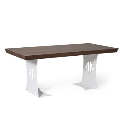 Table-005