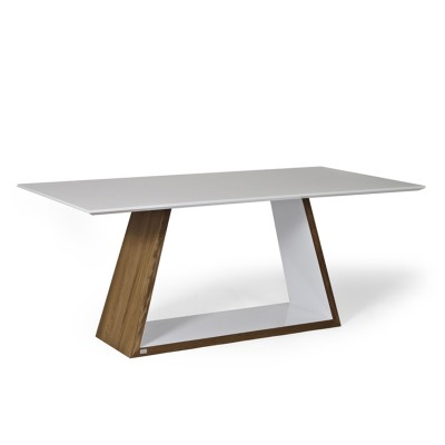 Table-011